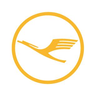 20,- € Lufthansa Gutschein für Flüge zwischen 30.09.2016 und 30.03.2017