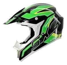 Shark SX2 Moto Cross Helm (Amazon)
