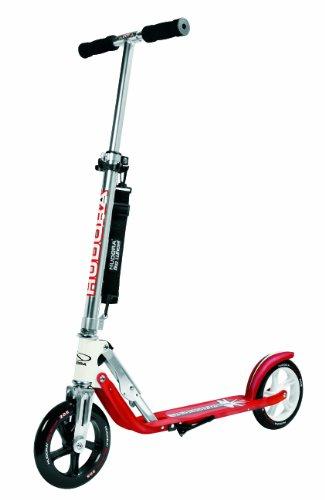 HUDORA 14769 - Big Wheel RC 205 @ Amazon.de