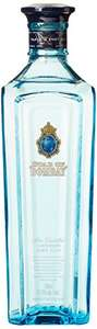 Star of Bombay London Dry Gin (1 x 0.7 l) 31,99€ @ amazon deals bis 13:00Uhr - oder - berlinbottle.de (lokal Berlin f. 31,99€) 37,89€ die 1l Flasche