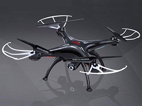 Preisfehler: Syma X5SC Drohne zum BESTPREIS mit Prime sofort Verfügbar
