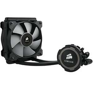 Corsair Hydro Series H75 @Amazon