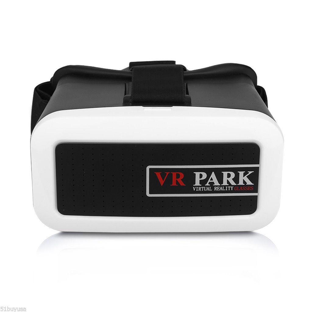 VR Brille nochmals billiger