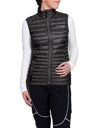 VAUDE Damen Weste Kabru Light Vest Gr. 38 für 35,01€