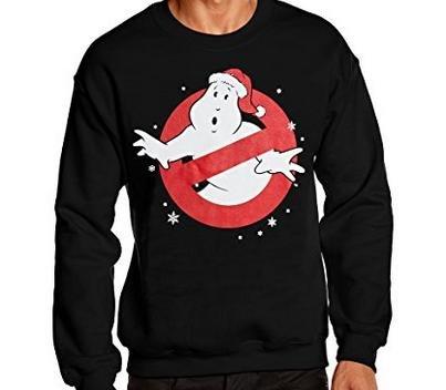 (Amazon Prime) LimitedBrands Herren Sweatshirt mit verschiedenen Motiven und in allen Größen für je 10,30€