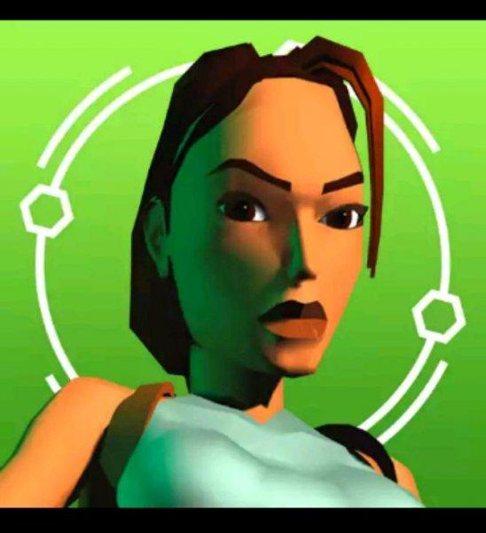 [Google Play Store] Tomb Raider 1 für 0,10 Euro