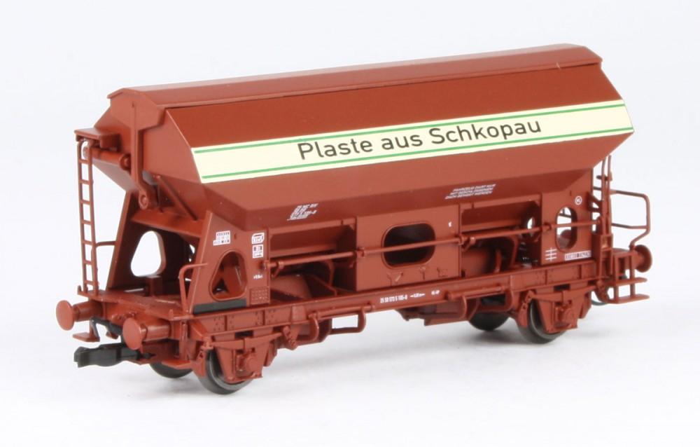 Rabatt-Aktion Modellbahn TT etc. - bis ca. 20% [ELRIWA]