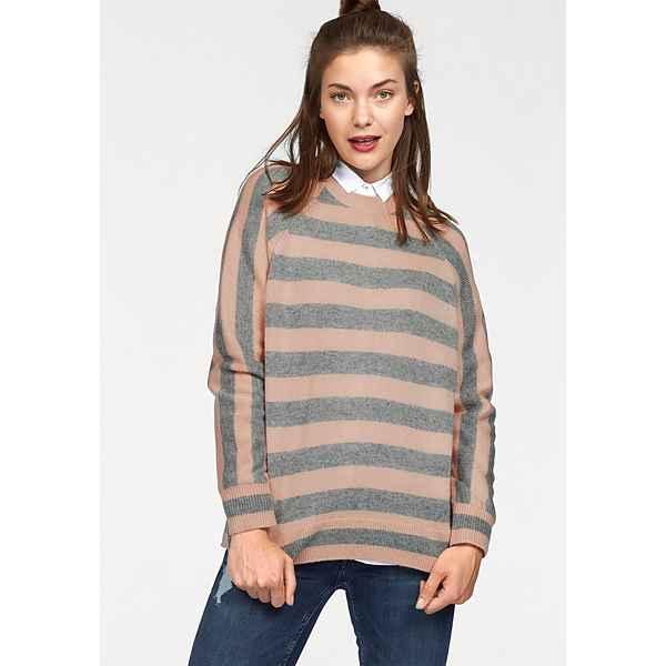 Hilfiger Damen Pullover für 1€ ( Otto.de )