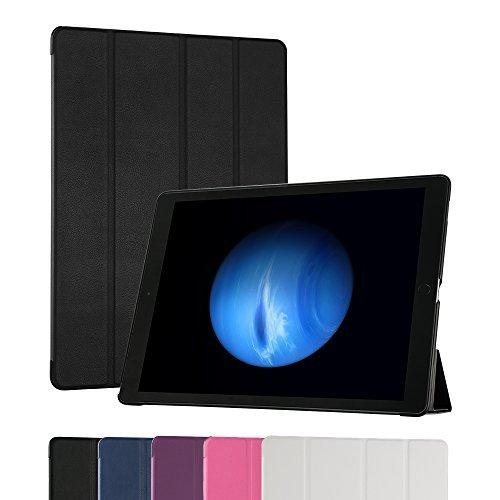 Mindestens 2 iPad Pro 9.7 Hüllen Gratis 0,00€ statt 25,96€ (Wieder verfügbar) [Amazon Prime]