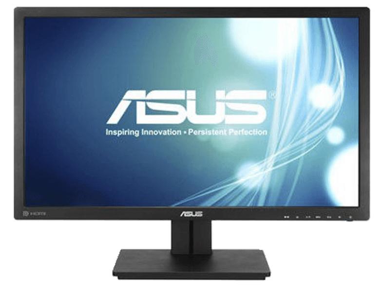 ASUS PB278QR 27 Zoll WQHD IPS Monitor ( 2.560 x 1.440 Pixel),1x VGA, 1x DVI, 1x HDMI, 1x DisplayPort, 5 ms Reaktionszeit, Pivot, Drehelement  für 349€ @Media Markt.de [VGP:412,95€]