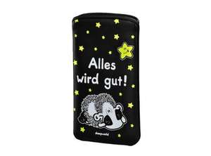 Diverse Handy Sleeves Sheepworld bei Media Markt online