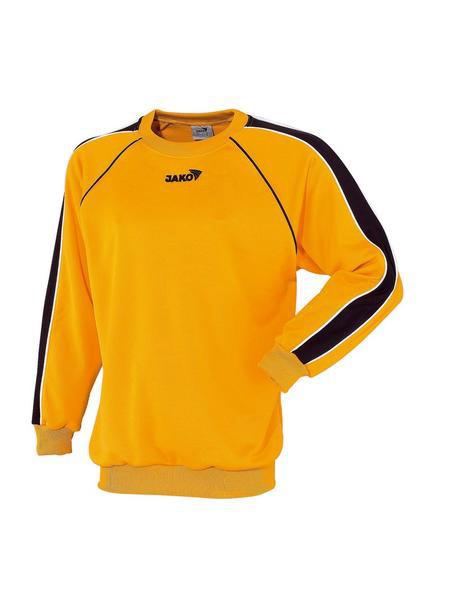 Jako Herren Sweatshirt Rundhals  Größe S oder 3 XL für 7,99 +5,99 Versand
