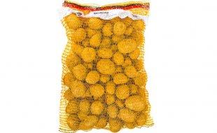 Netto Marken-Discounter - 10 kg Speisekartoffeln für 1,99 bzw. 2,49 € - je nach Bundesland!