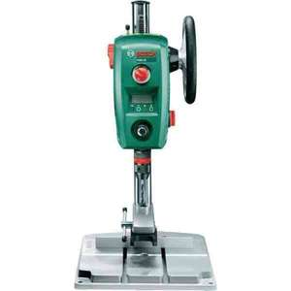 [Amazon] Bosch DIY Tischbohrmaschine PBD 40 [PVG 250€]