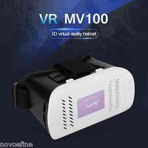 VR Brille - Versand aus DE über DHL