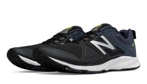 New Balance Mid-Season Sale 20%  Plus 15% Rabatt  mit code: NB2016WELCOME  combinierbar