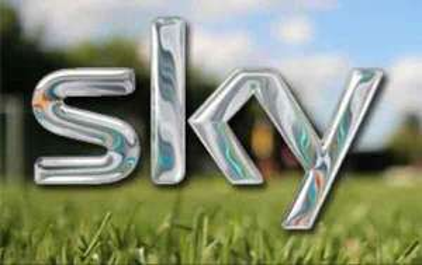 [MM & Saturn] 180 € direktabzug SKY Komplett für effektiv 20,99€