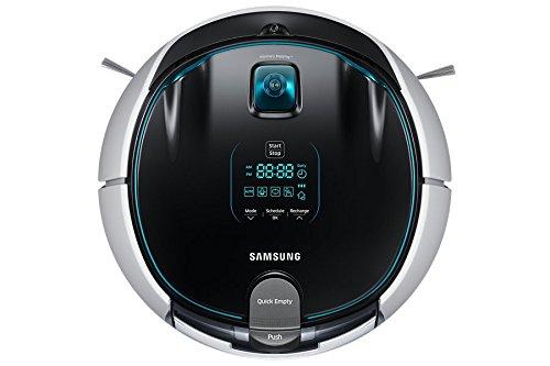 Samsung VR10J5054UD Staubsaugerroboter für 283,18€ inkl. Versand @Amazon.it