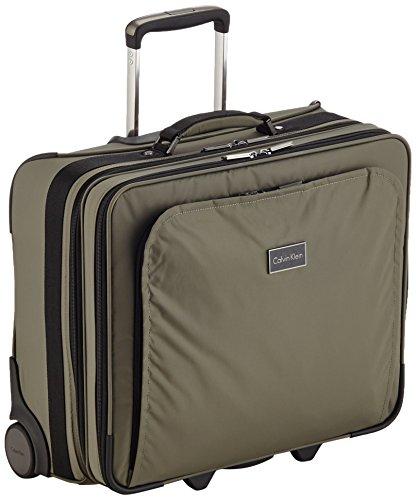 Calvin Klein Pilotenkoffer 45L UVP 315€ @Amazon ab 63,21€