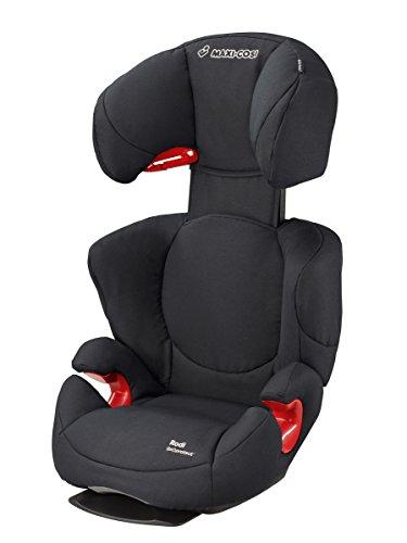 Maxi Cosi Rodi Air Protect Kindersitz für 87,99€ bei [Amazon]