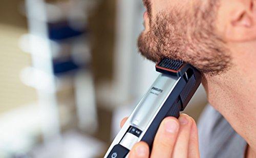 Blitzangebot für nen guten 3 Tagebart Rasierer bis 10 mm