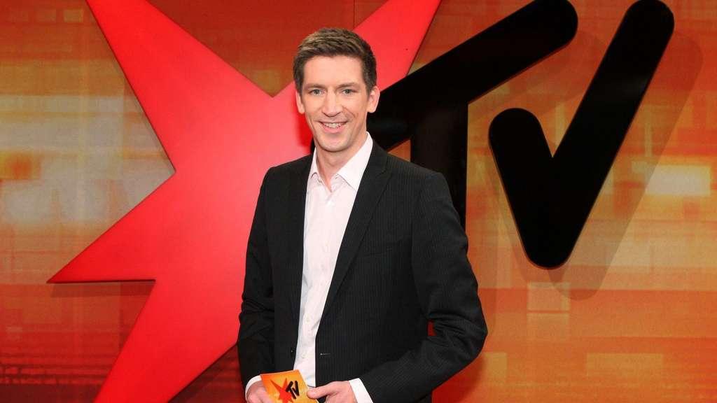 """[Hürth / Köln] Freikarten für """"SternTV"""" am 28.09. und 05.10."""