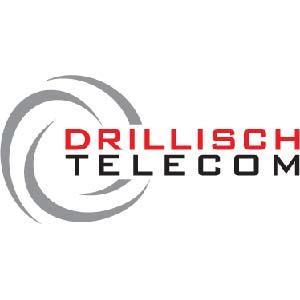 Drillisch-Konter: Allnet-Flat, Daten-Flat plus 100 SMS für 19,90 Euro (Vodafone-Netz)