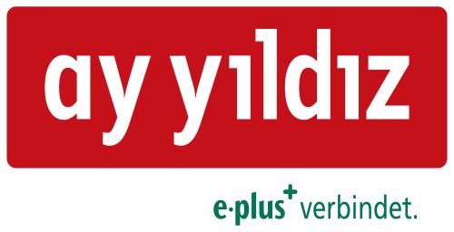 Allnet Flat + Türkei Festnetzflat + 2 GB Datenvolumen für effektiv 8,88 € / Monat