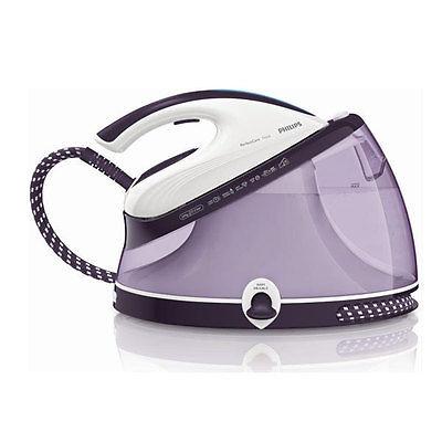 ebay Angebot Philips GC 8641/30 Dampfstation 149,99€ idealo Bestpreis