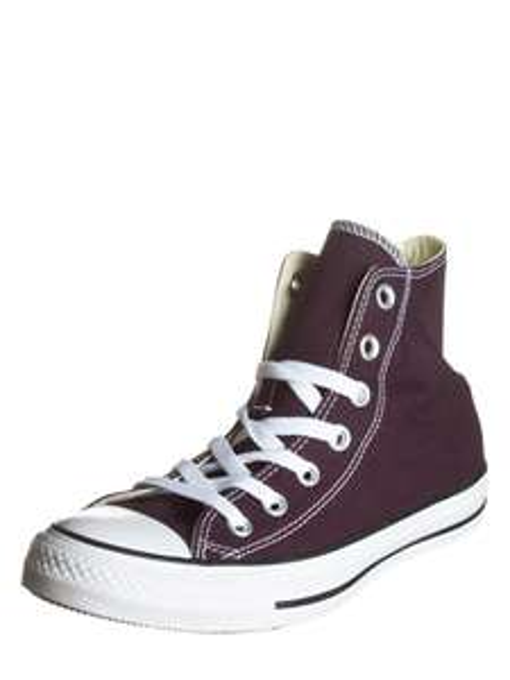 Sneaker Chuck Converese 50% / ab 19,99 - diverse Modelle