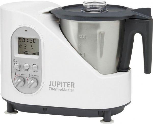 Jupiter Thermomaster [Media Markt Lüneburg Lokal Ofline]