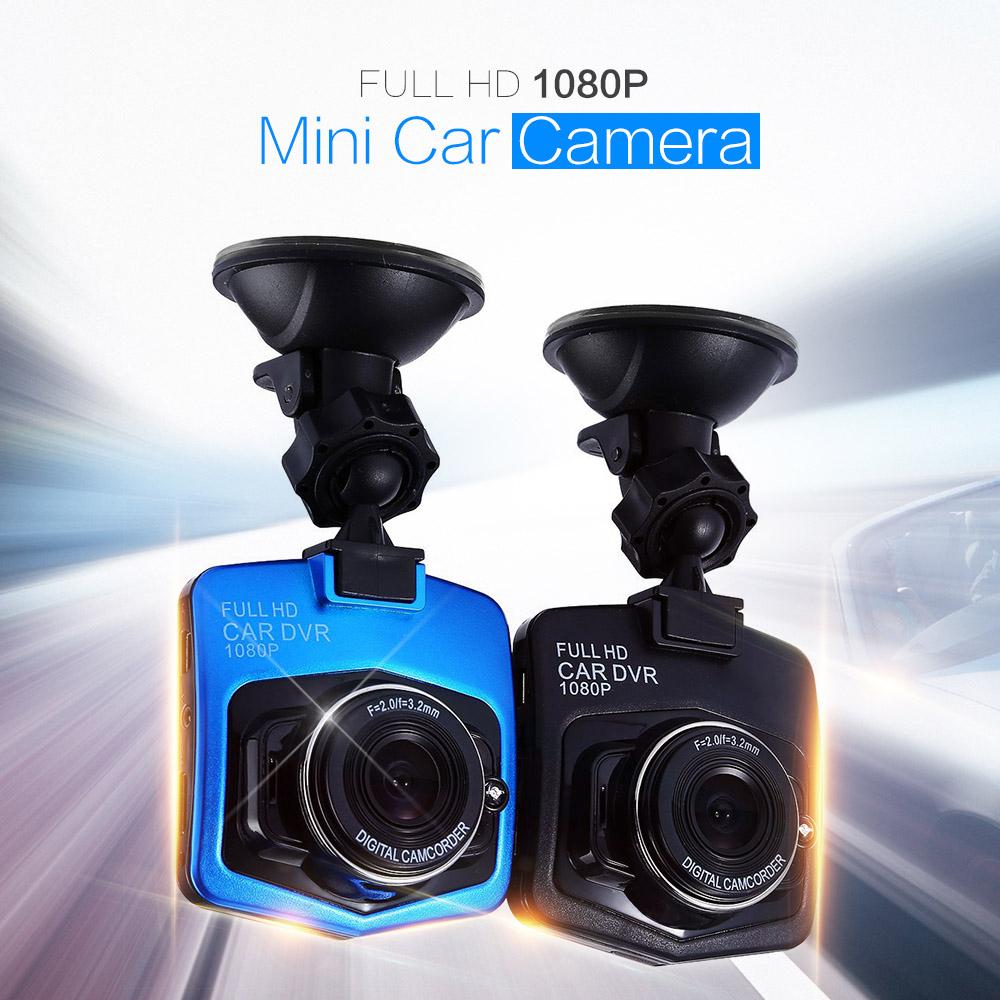 """[DD4.com] Dashcam """"1080p"""""""