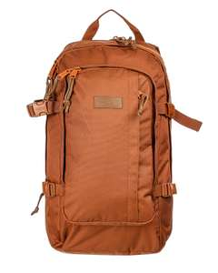 [stylepit.de] Eastpak Evanz Rucksack - orange