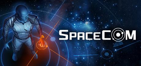 [Steam] SpaceCom -KOSTENLOS- @ Gamesrepublic