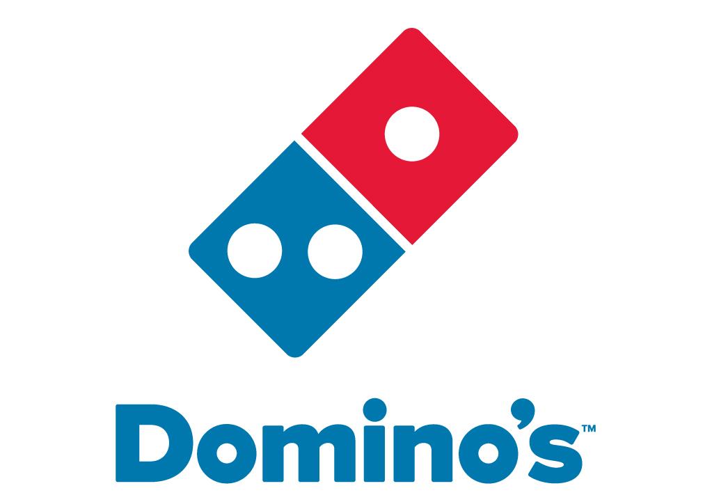 Joey's ist jetzt Domino's Aktion Pizza 3 für 2, u.w. Gutscheine