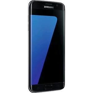 [Saturn Kleve - Ebay] Samsung S7 Edge für 579€ statt 729€