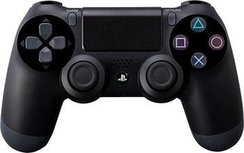 [Redcoon Ebay Shop] Neuer Dualshock 4 PS4 Controller in Schwarz