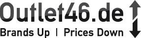 Golfschuhe bei Outlet 0,99 Euro