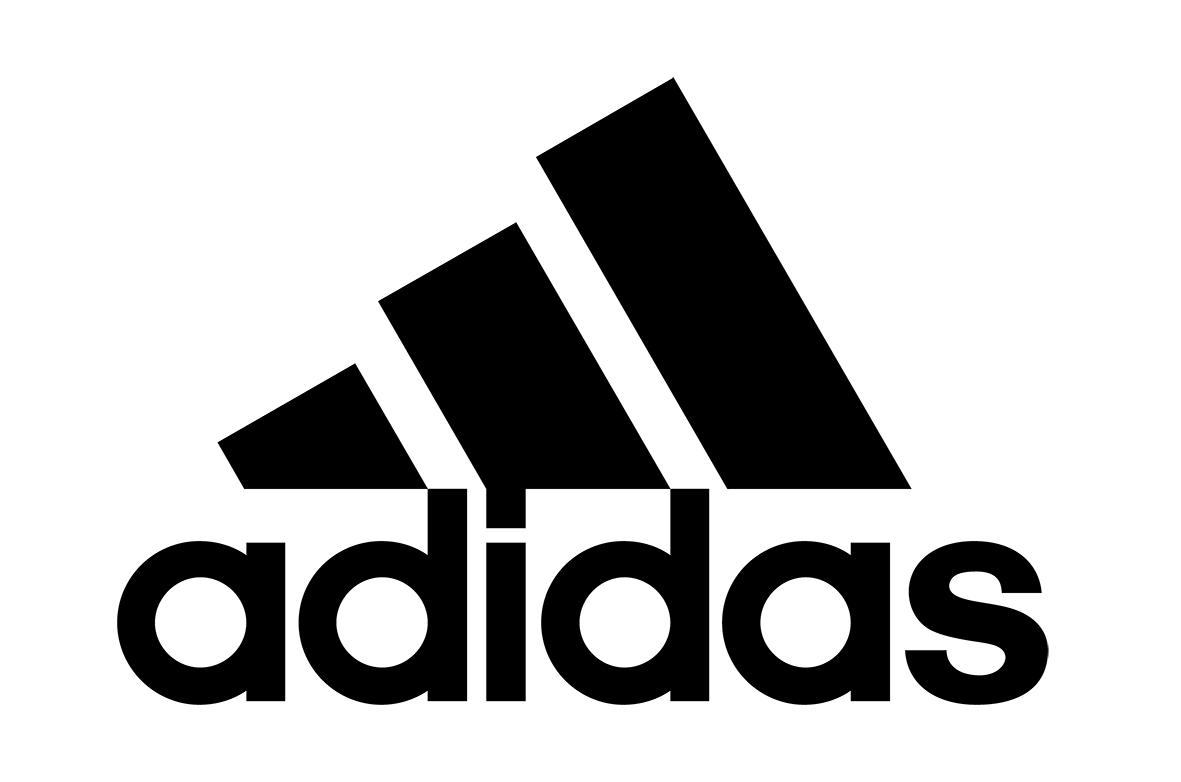 20% extra Rabatt auf Sale bei adidas *UPDATE*