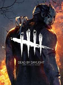 Dead by Daylight - Steam-Key - CD-KEY.COM