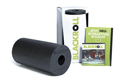 Blackroll inkl. DVD, Poster und Booklet für 22,90 € [Amazon Tagesangebot]
