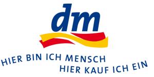 (DM) 10% auf alles , neueröffnung im citti park Lübeck am 29.09.2016