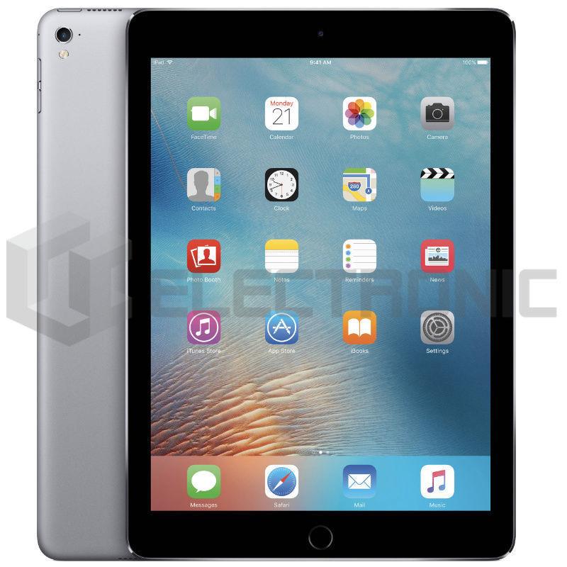 """Nouveau Apple iPad pro mini 9.7"""" 9,7 pouces 32gb wifi version-space gris space Gray"""