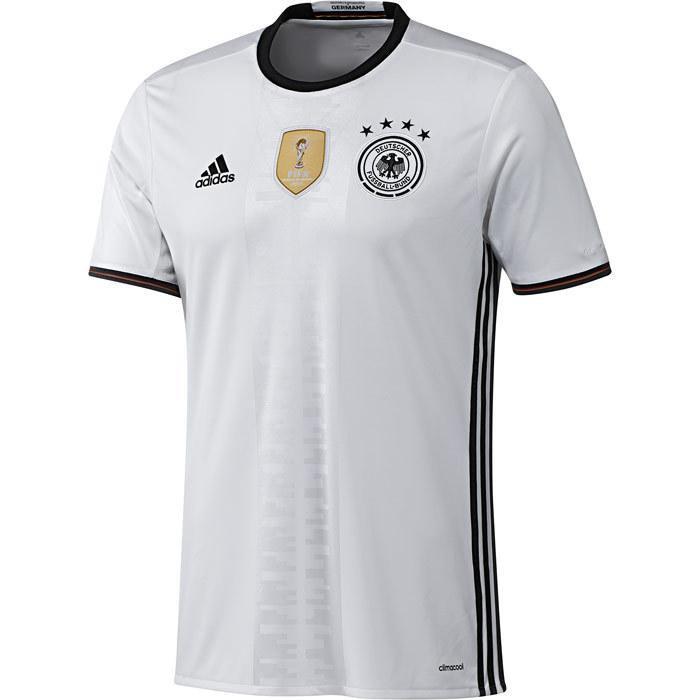 Adidas DFB Trikot Home Heimtrikot EM 2016 - 26,90-29,90 EUR