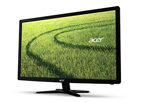 Amazon -  Acer G276HL