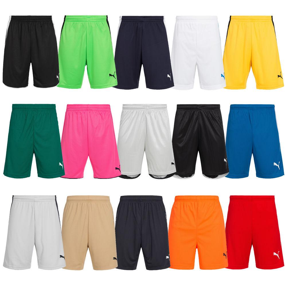 PUMA Herren Shorts nur 8,99€, keine VK, ebay-WOW