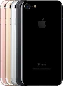 Rakuten.de Apple Iphone 7 und Iphone 7 Plus mit Hammerpreis dank Superpunkte