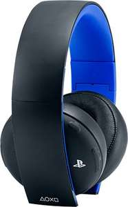 Sony Wireless Stereo Headset für 61,24€ [Amazon.co.uk]
