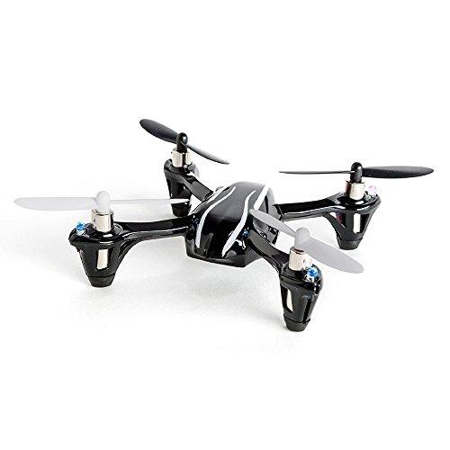 Hubsan X4 Drone