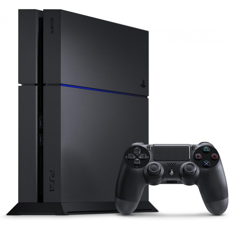 Playstation 4 effektiv 197,76 (Rakuten Neukunden)